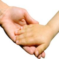 اصول فرزندپروری (1)