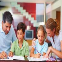 اصول فرزندپروری (3)