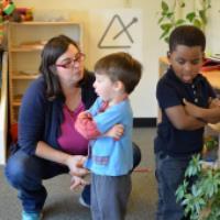 آموزش مهارت حل مسئله به کودکان (1)