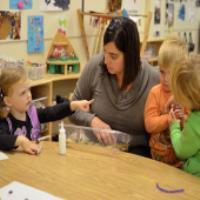 آموزش مهارت حل مسئله به کودکان (2)