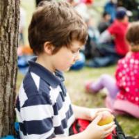آموزش مهارت حل مسئله به کودکان (3)