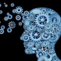 روانشناسی پیام های پنهان