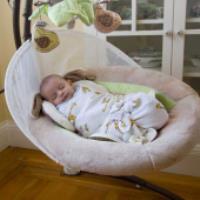 معرفی روش هایی برای نظم بخشیدن به خواب کودکان