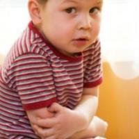 نارسایی کلیه در کودکان (3)
