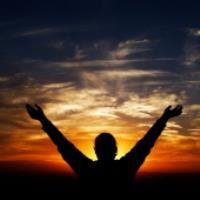 درسی از قرآن درباره تاثیرِ تکرار (دکتر ثمودی)