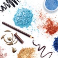 خطرات محصولات زیبایی و راه های محافظت از آن