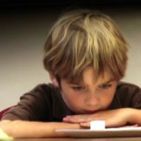 خودکنترلی در کودکان (1)
