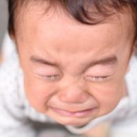 گریه های شدید نوزادان و مشکلات ناشی از آن