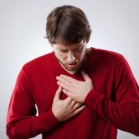 بیماری شدید تنفسی را جدی بگیریم