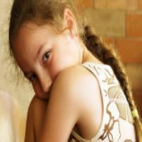 تکامل جنسی در کودکان (2)
