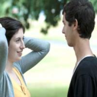 بلوغ جنسي در دخترها و پسرها