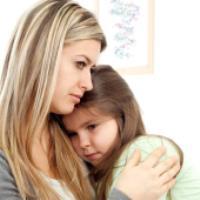 کمرویی در کودکان (3)