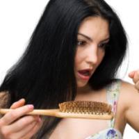 مراقبت از پوست و مو در دوران بارداری