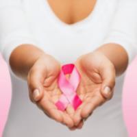 علایم پوستی سرطان سینه