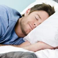 درباره خواب بیشتر بدانیم