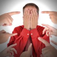 چه افرادی هراس اجتماعی دارند؟