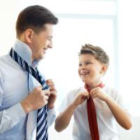 توسعه اجتماعی و ارتباطی کودکان