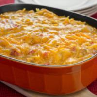 آموزش آشپزی، اسپاگتی با پنیر و فلفل