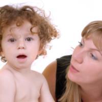 رشد گفتاری در کودکان (3)