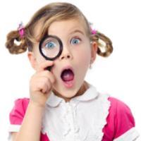 تحریک ذهن کودکان و تاثیر آن در قدرت یادگیری آنها