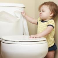 آسیب مدفوع در کودکی و عوارض آن در بزرگسالی (دکتر هلاکویی)