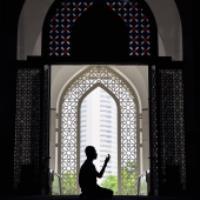 راهکارهای غلبه بر تشنگی در ماه رمضان