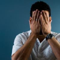درمان استرس و اضطراب بدون دارو