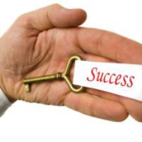 کارگاه آموزشی موفقیت - مشخصه اول (1)
