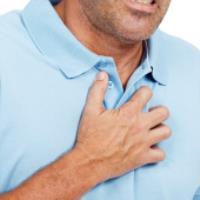 نشانه های وجود بیماری های قلبی
