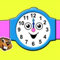 آموزش مفهوم زمان به کودک