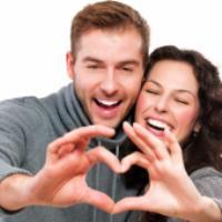روابط زناشویی (تکنیک ایجاد روزهای صمیمانه)