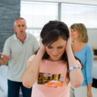تمایل به جلب توجه در نوجوانان