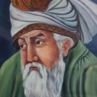 مولانا چه مي گويد؟ (ظاهربيني افراد - دکتر ثمودي)