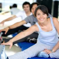 بهترين نوع ورزش کردن کدام است؟