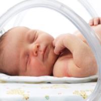 ویژگیهای نوزاد سالم (1)