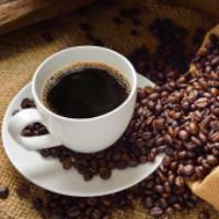 تاثیر قهوه بر عملکرد معده و روده