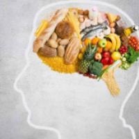 تاثیر رژیم غذایی بر عملکرد حافظه