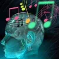 تاثير شگفت انگيز موسيقي در بدن (دکتر ثمودي)