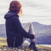 تاثیرات تنش و اضطراب در یادگیری