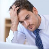 استرس چه تاثیری بر روی بدن می گذارد؟