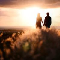 تاثیر رابطه زناشویی بر سلامت جسمی زوجها