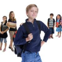 اهمیت اعتماد بنفس و ارتقاء آن در نوجوان
