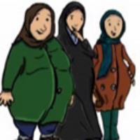 اهمیت وزن مادر در دوران بارداری