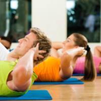 چگونه انگیزه ی لازم برای ورزش کردن را پیدا کنیم؟