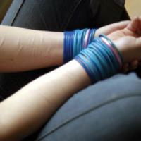 مشکل خودزنی - بخش دوم (میترا بابک)