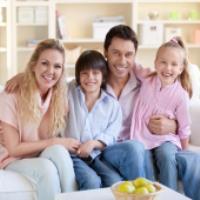 نقش ژنتیک و محیط خانه - بخش سوم (دکتر مجد)