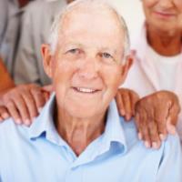 توصیه ای دوستانه برای مبتلایان به آلزایمر