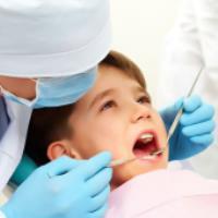 توصیه هایی برای مراقبت از دندان های کودکان