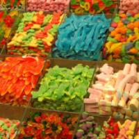 نکاتی مهم درباره مصرف پاستیل برای کودکان