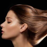 9 توصیه برای سلامت موها